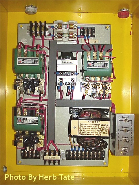 Manufacture moreover 591782 Rewiring 76 Shovel moreover Mulligan Machine Reporting For Duty furthermore Mini Cooper Navigation Wiring Diagram additionally One Pot To Humbucker Wiring Diagrams. on rewiring chopper