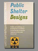 Click To See Public Shelter Designs Display